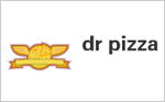 dr pizza西餐加盟